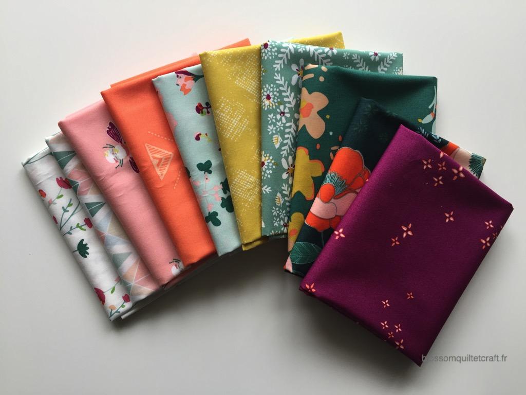 Art Gallery Fabrics Garden dreamer.JPG