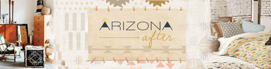 Arizona After Banner AGF