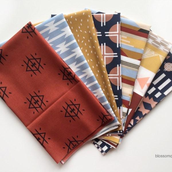 collection art gallery Fabrics Arizona After