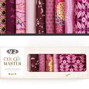 Color Master - Violette