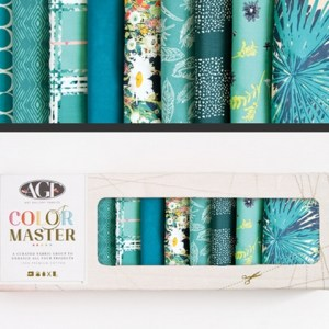 Color masterB-FQ108