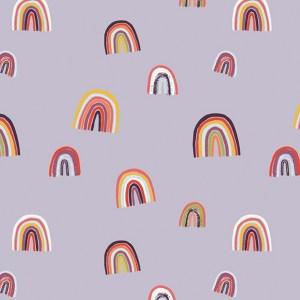 KUS art gallery fabrics - Fortunate Chirapa