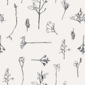 Art Gallery Fabrics Sonic Flora