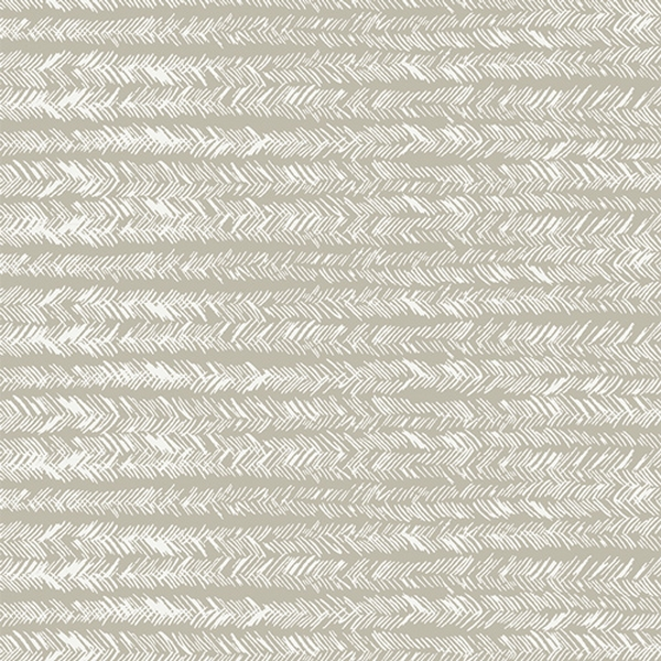 Art gallery Fabrics Bristling Delicate