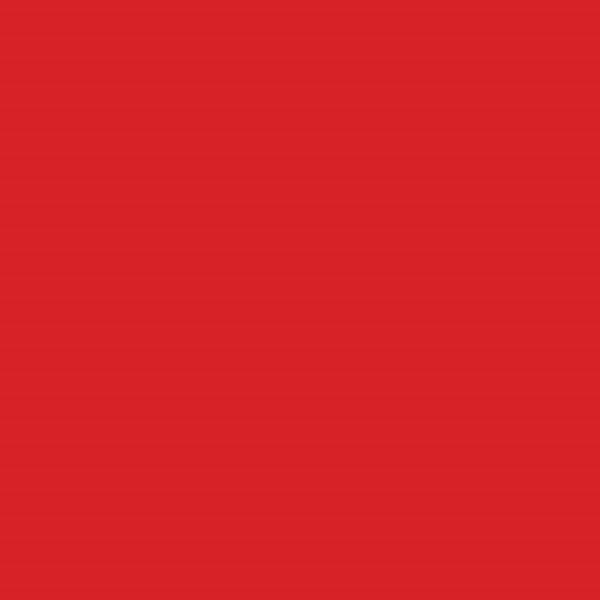 Art gallery fabrics PE-437_London Red