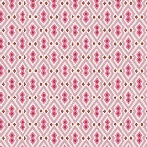 Art gallery fabrics Octet