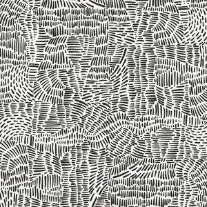 Art gallery Fabrics KUS-23703