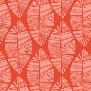 Art gallery Fabrics KUS-23710