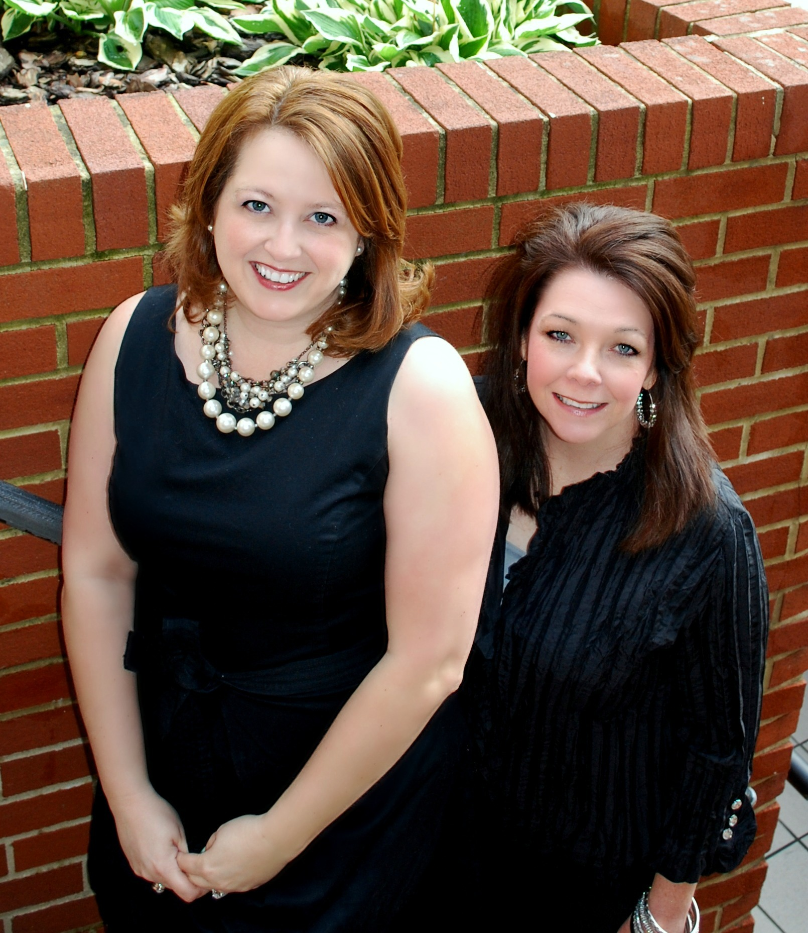 B K Kirby Real Estate Real Estate Appraisals: Blount County Revenue Commission Office