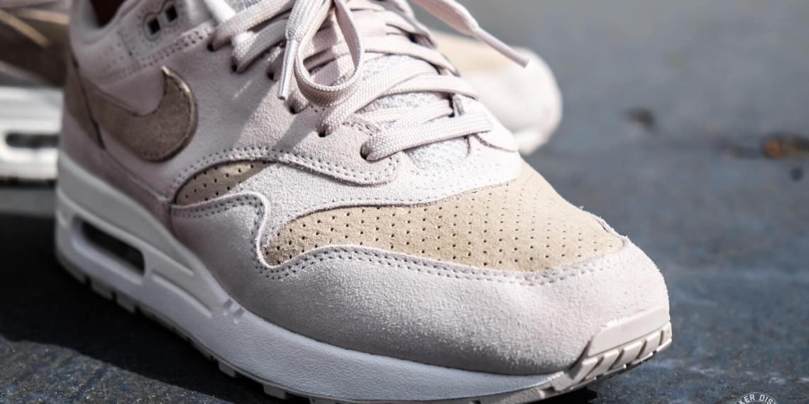 Top 10 des meilleures Nike Air en soldes