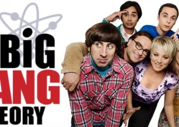 The Big Bang Theory tire sa révérence