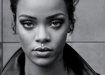 Rihanna: de nouvelles dates de concerts ?