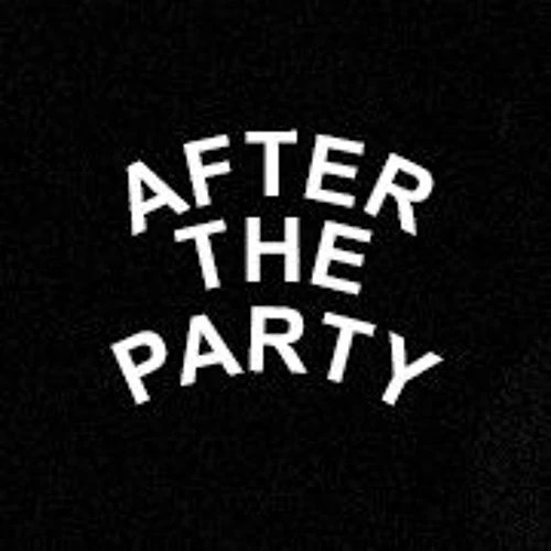 blow-ta-playlist-aftertheparty