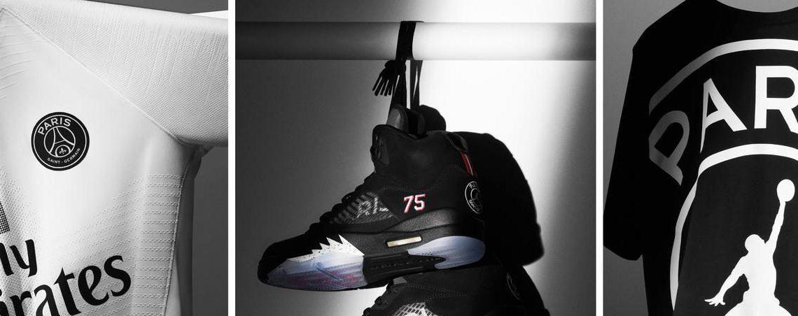 crédit photo : parlons-basket.com