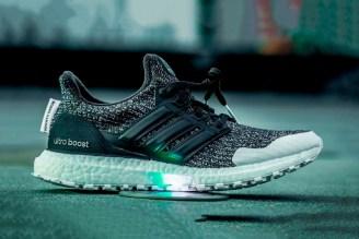 Adidas-UltraBOOST-Nights-Watch
