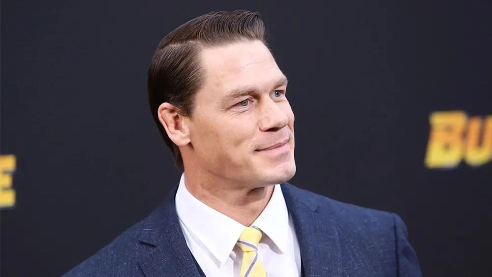 Fast and Furious 9 : John Cena fera partie du casting