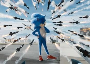 la-bande-annonce-de-sonic-the-hedgehog-devoilee/