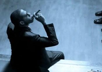 Les albums de Jay Z sont de retour sur Apple Music!