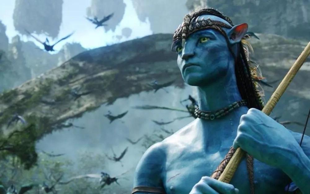 Les prochains Avatar prévus jusqu'en 2027