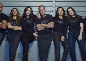La bande-annonce de Marvel's Agents of S.H.I.E.L.D. saison 6 révélée