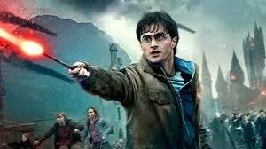 4 nouveaux livres concernant l'univers d'Harry Potter en préparation