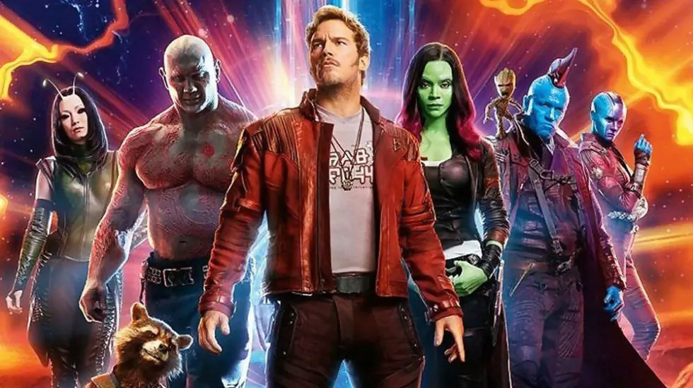 Les films Marvel à voir après Avengers : Endgame