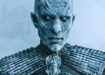 Le prequel de Game of Thrones ne devrait pas commencer avant 2021