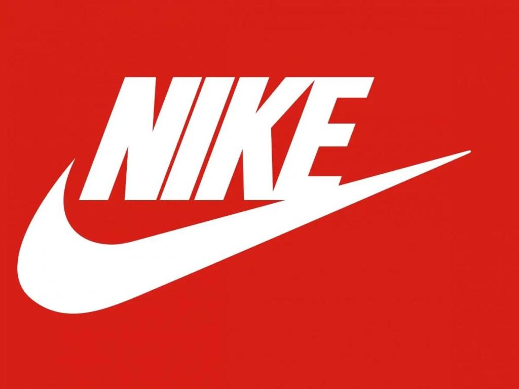 Une collaboration Nike x Strangers Things à venir ?