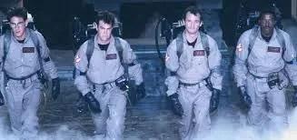 Paul Rudd rejoint le casting du prochain Ghostbusters