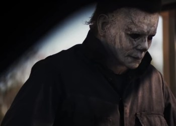 Halloween 2 devrait sortir en 2020 avec Jamie Lee Curtis
