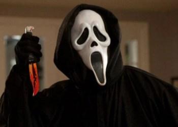 Premier trailer pour la saison 3 de Scream