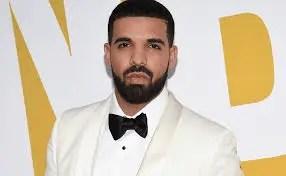 Drake annonce la programmation du festival OVO 2019