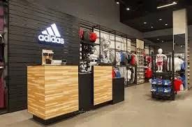 De nouvelles allégations de discrimination à l'encontre d'Adidas