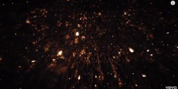 Rick Ross sort le clip de 'Gold Roses' son Feat avec Drake !
