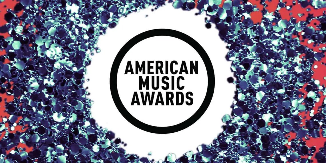 Post Malone, Billie Eilish et Ariana Grande dominent les AMA 2019