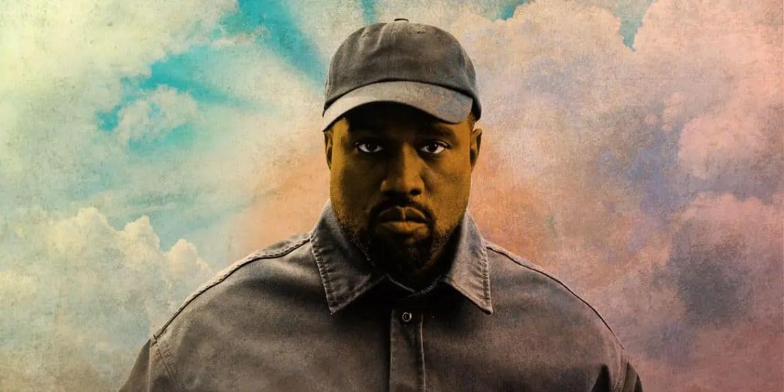 Voci tous les crédits du nouvel album de Kanye West,'Jesus Is King'.