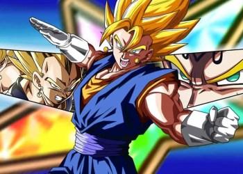 Dragon Ball Z : Kakarot présente en avant-première la saga Buu, Gotenks & Vegeto