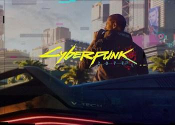 Cyberpunk 2077: La soundtrack qui réunit Grimes, Run the Jewels, A$AP Rocky…