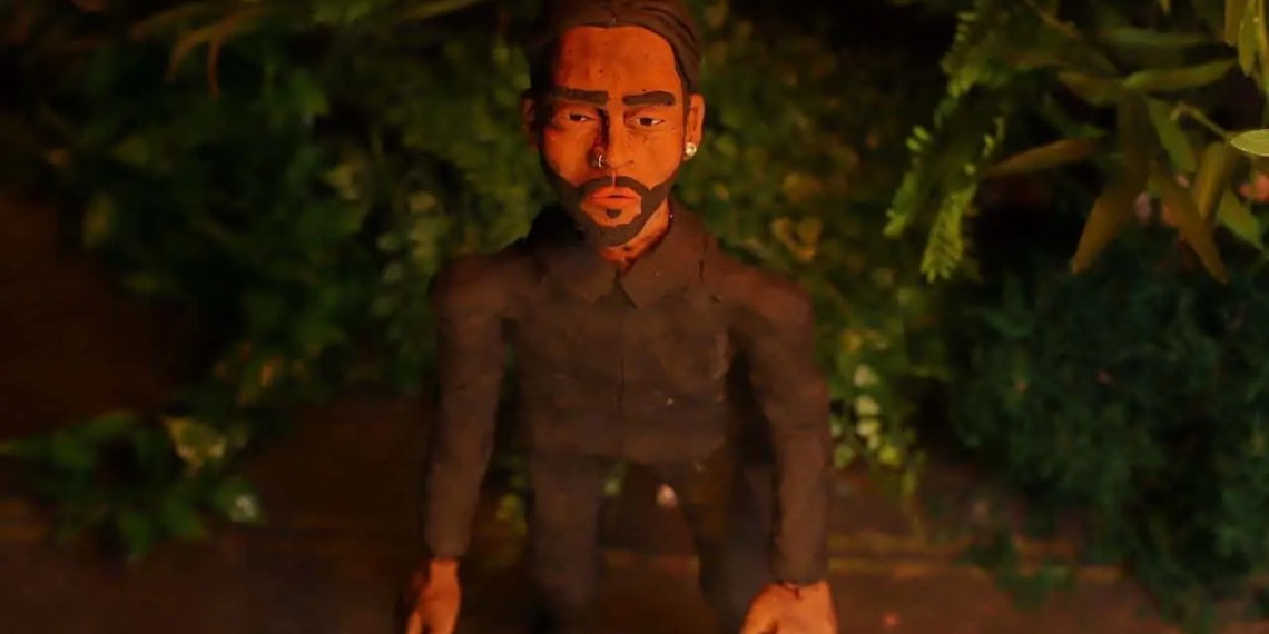 """PARTYNEXTDOOR et Drake sur une nouvelle collaboration """"Loyal"""""""