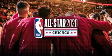 Comment regarder le NBA All-Star Game 2020 : Live stream gratuit