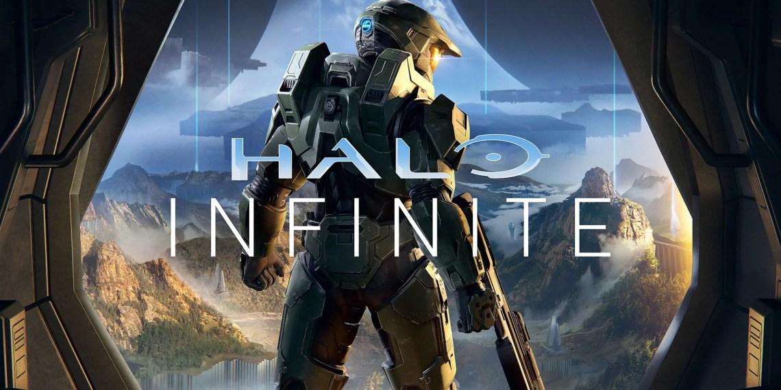 Halo Infinite : Date de sortie, bande-annonce et mises à jour