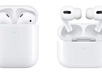 AirPods Pro Lite, une nouvelle version plus abordable des écouteurs Apple ?