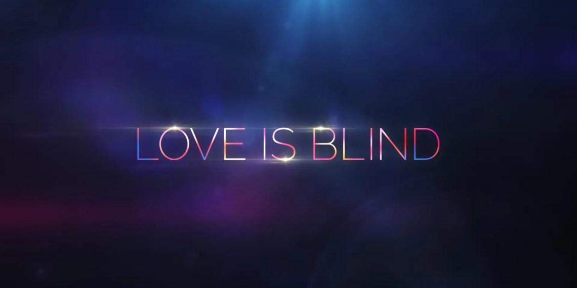 """""""Love Is Blind» saison 2 La vérité sur l'avenir du spectacle Netflix"""