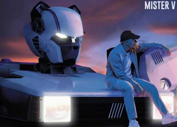 Les albums de rap à consommer sans modération en Février 2020