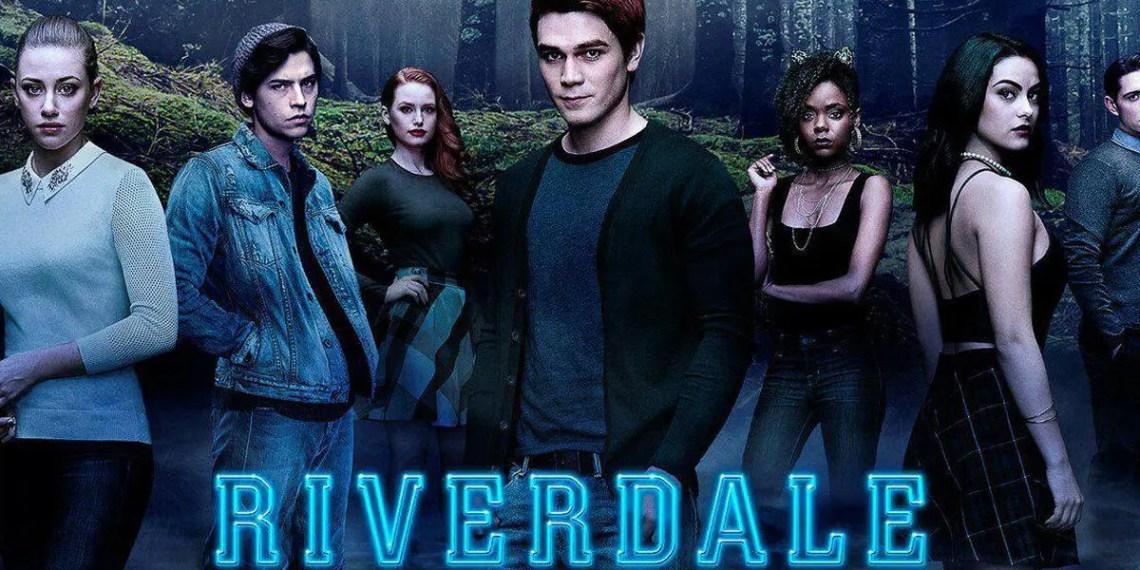 Riverdale Saison 5 ÉPISODE 1: Date de sortie, acteurs et tout ce que nous savons !