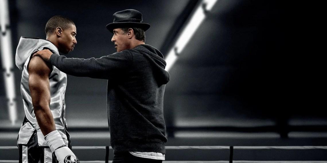 On dirait que Creed 3 est enfin en route !