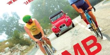 """""""The climb"""" arrive au cinéma le 25 mars prochain"""