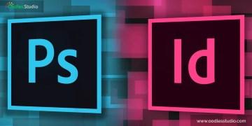 Adobe Photoshop et InDesign sont désormais gratuits pour les étudiants