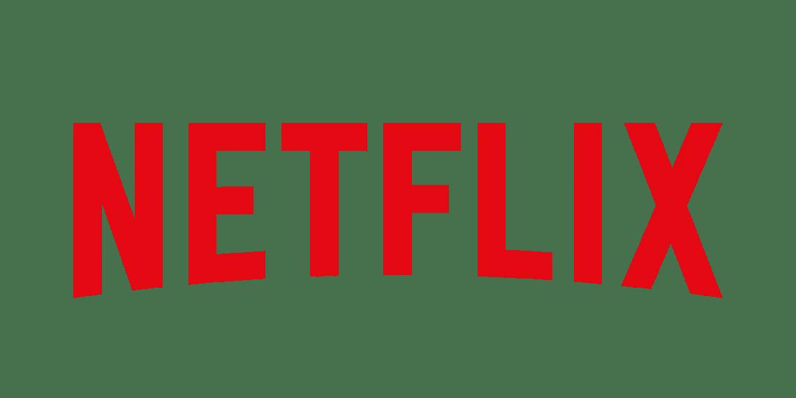 Découvrez les programmes Netflix du mois d'avril