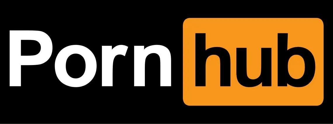 Pornhub offre son service Premium aux Français